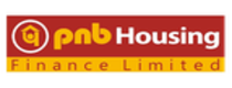 PNB Housing [CPL] IN