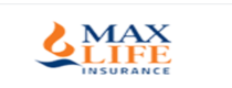 MaxLife Insurance [CPL] IN logo