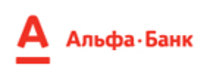 Альфа-Банк [CPL] UA logo