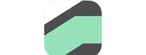Делимобиль [CPA, iOS] RU