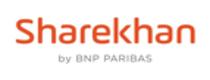 Sharekhan [CPR] IN