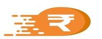 RupeeKwik [CPA] IN