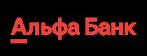 Альфа-Банк Карта Black (CPS) KZ logo