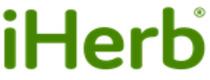 iHerb.com INT
