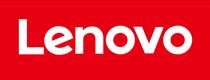 LenovoBR
