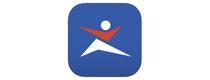 Спортмастер [CPI, iOS] RU