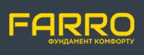 Farro [CPS] UA