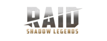 RAID: Shadow Legends [SOI] RU + Many GEOs logo
