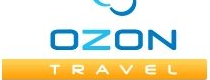 Ozon travel RU CIS
