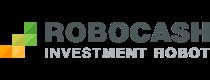 Robo.cash Europe logo