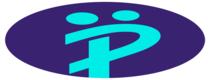 Piggyride [CPV] IN