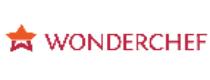 Wonderchef [CPS] IN