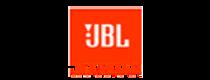 JBL [CPS] IN