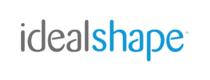 Ideal Shape US CA