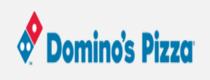 Domino's [CPS] IN