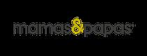 Mamasandpapas AE SA logo