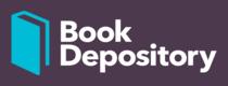 Book Depository IL