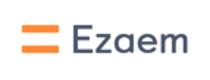 Ezaem [CPS] RU
