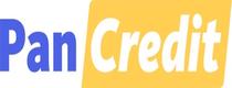 Pan.credit [CPL,CPS] UA