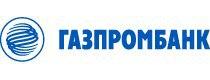 Газпромбанк Универсальный кредит [CPS] RU