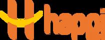 HappiMobiles [CPV] IN