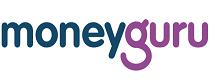 Moneyguru PL [CPS1] logo