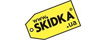 Skidka _UA