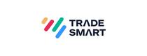 Tradesmart [CPA] IN