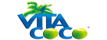 Vita Coco UK