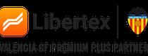Libertex [CPS] WW logo