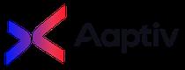 Aaptiv Many GEOs
