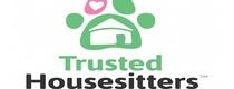 TrustedHousesitters UK US