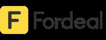 Fordeal SA, UAE, BH, QA, KW, OM