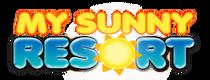 My Sunny Resort [SOI] RU+CIS