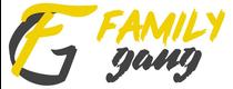 Familygang
