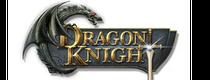 Dragon Knight [SOI, Creagames] RU+CIS
