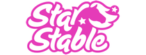Star Stable [SOI] US CA AU NZ logo