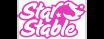Star Stable [SOI] CZ SK logo