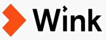 Wink RU