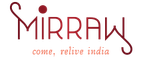 Mirraw [CPS] IN