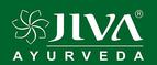 Jivaayurveda [CPA] IN
