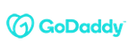 GoDaddy [CPS] APAC