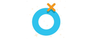 Odamax [CPS,  IOS] TR