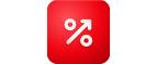 МТС Инвестиции [CPI, iOS] RU