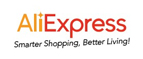 AliExpress RU&CIS logo