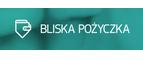 Bliska pożyczka PL logo