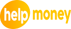 HelpMoney PL
