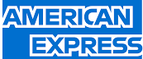 Amex_Express[CPL] IN