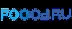 Poood
