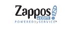 Zappos WW